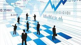 Принципы организации корпоративных финансов