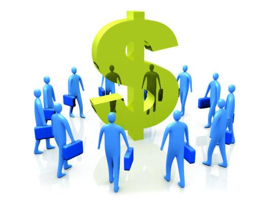Формирование финансового резерва