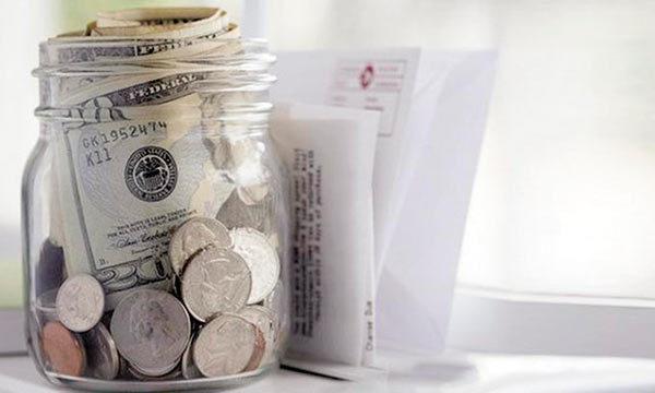Анализ финансовых вложений организации