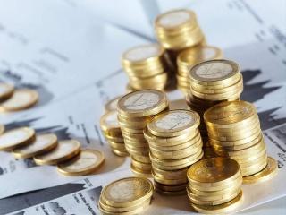 Источники финансирования оборотного капитала