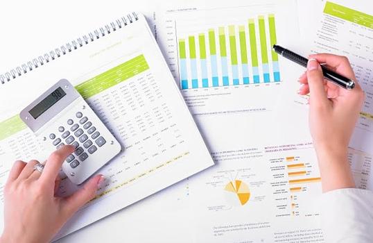 Планирование капиталовложений