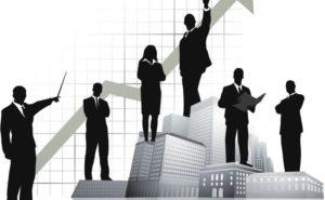 Расчет капитальных вложений