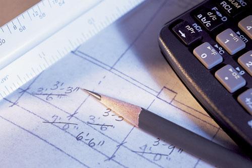 Чем обусловлены методы расчетов инвестиций