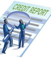 Как получить доступ к кредитной истории