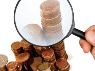 Во что инвестировать небольшие деньги