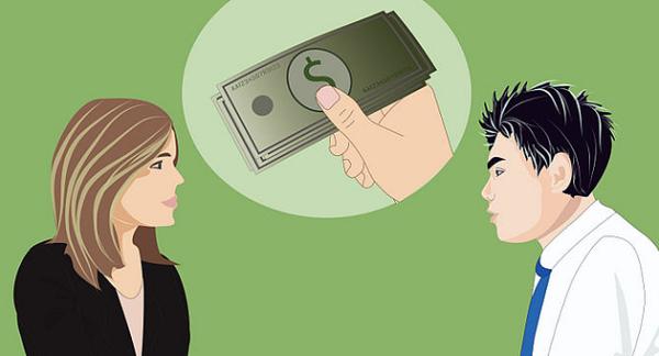 Как увеличить свои шансы на получение кредита