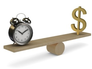 Рефинансирование кредита с открытыми просрочками