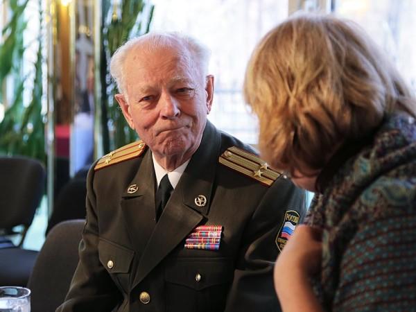 Особый порядок выдачи субсидий действует для участников Великой Отечественной войны