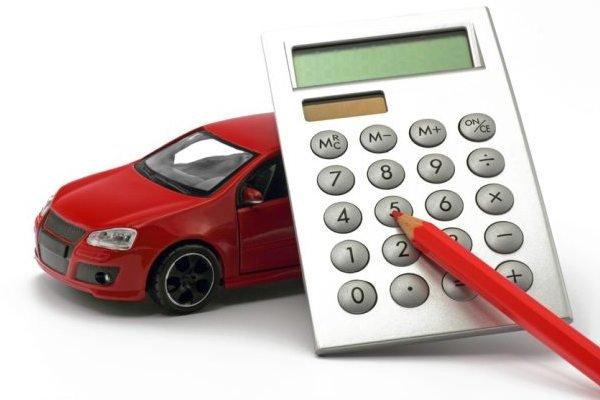 Выбрать выгодный автокредит без справок о доходах в Проинвестбанке в 2020 году на Сравни.ру.