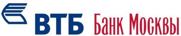 Изображение - В каком банке можно сделать рефинансирование кредита %D0%92%D0%A2%D0%91-%D0%91%D0%B0%D0%BD%D0%BA-%D0%9C%D0%BE%D1%81%D0%BA%D0%B2%D1%8B-600x120
