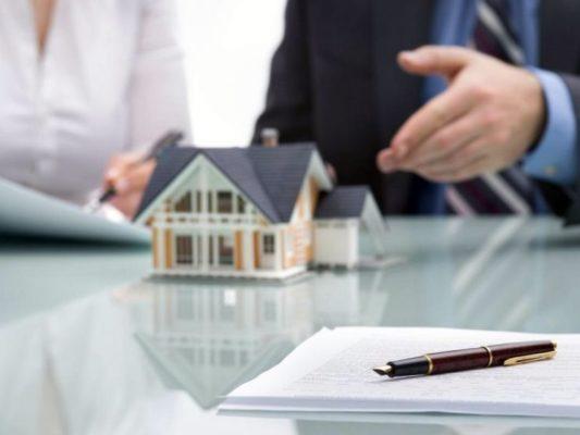 Как правильно погашать кредит: выгодные схемы досрочной выплаты кредита