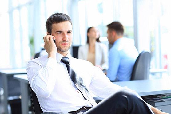 Телефонный разговор не является фактом признания долга
