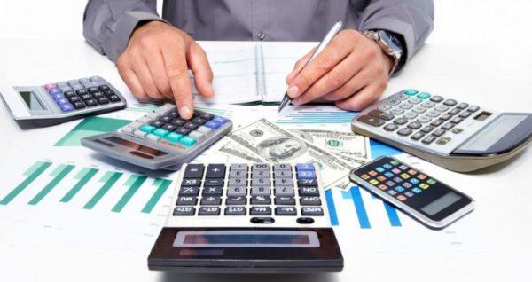 Кредит онлайн без звонков и процентов