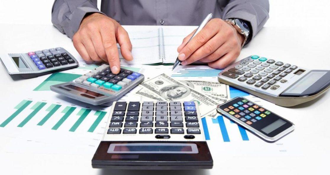 Как происходит рефинансирование кредитов?