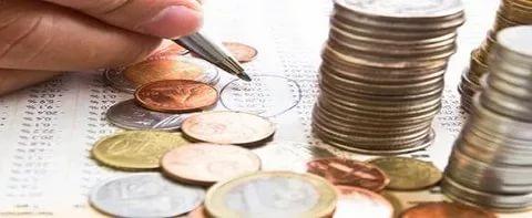 изменение валюты кредитования