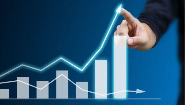 Инвестиция в интернет проекты
