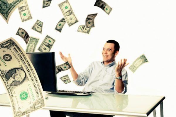 Правильное вложение денег