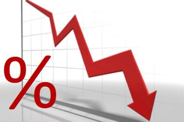 Снижение годовой ставки