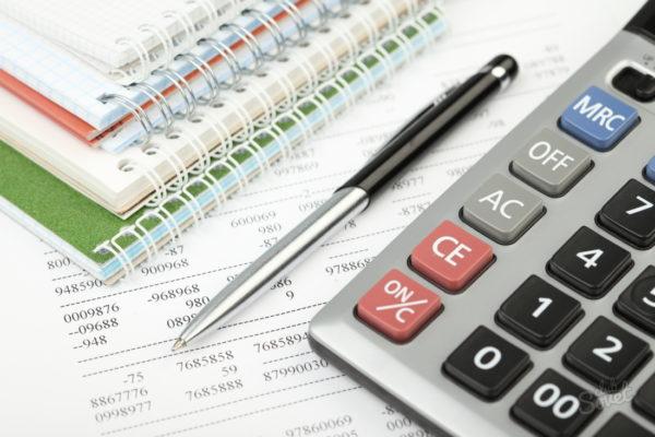 Какие счета открывает банк при выдаче кредита 40817 или 455