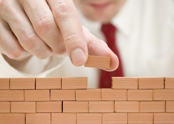 Четкая структура бизнес плана