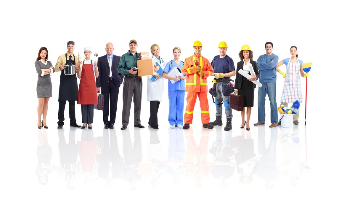 омлет картинки бюджетные работники подушечках
