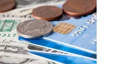 Ссудный счет как часть кредитного процесса