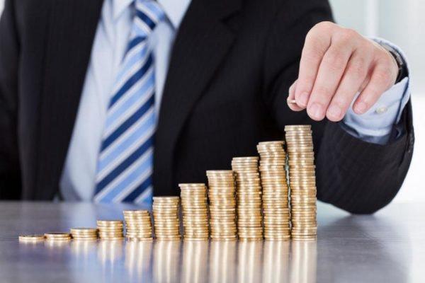 Золотые правила инвестирования