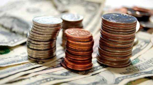 Анализ расходов