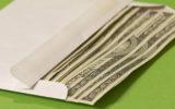 расплатитесь по долгам