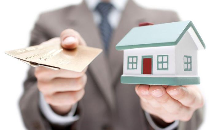 Кредит на строительство дома – что нужно для получения
