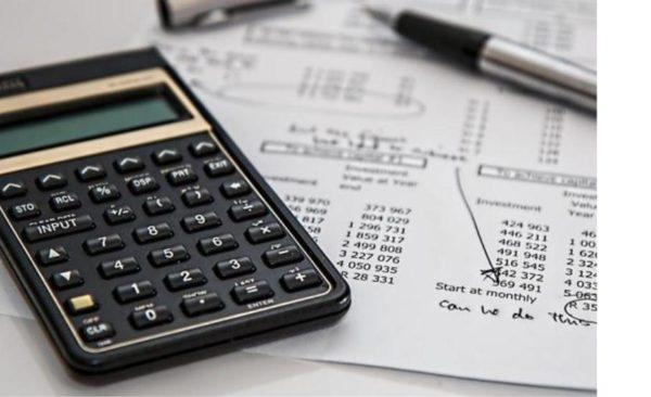 Пошаговая инструкция по рефинансированию