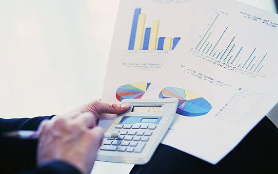Оценка сильных и слабых сторон бизнеса