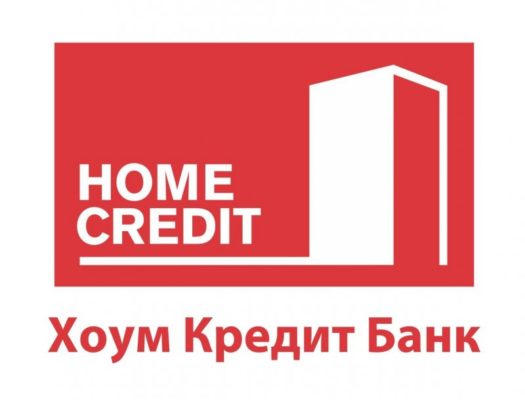 HoumKredit Bank
