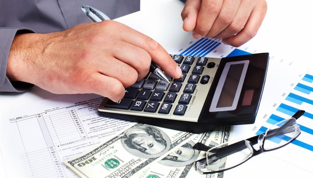 Аннуитетные и дифференцированные платежи по кредиту: что это?