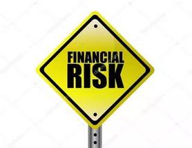 Оценка финансовых рисков