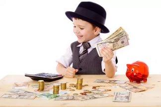 Повышайте финансовую грамотность