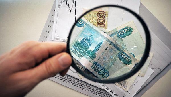 Влияние инфляции на депозит