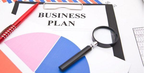Составление плана