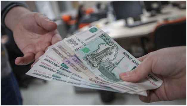 С юридической точки зрения, возврат страховки по кредиту — выплата.