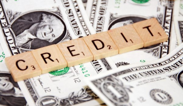 Принципы кредита