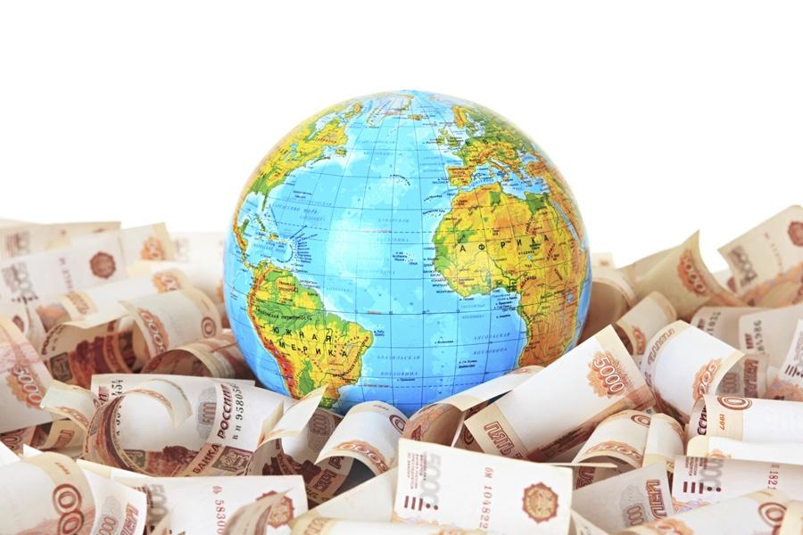 Формирование ценовой политики