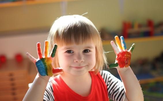 Бизнес план детского развивающего центра