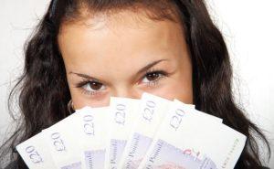 Куда вложить 200 тысяч рублей