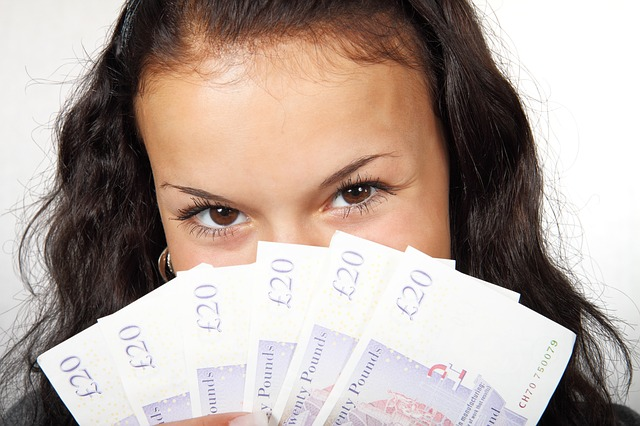 Изображение - 6 вариантов бизнеса с вложениями до 200 тысяч рублей 1.-%D0%9D%D0%B0%D0%BA%D0%BE%D0%BF%D0%BB%D0%B5%D0%BD%D0%B8%D0%B5