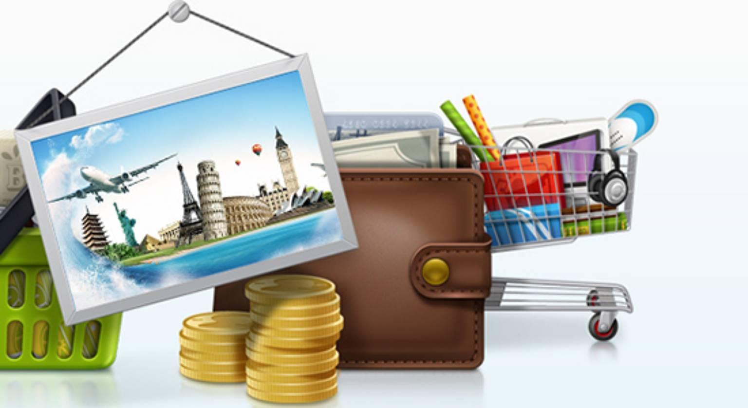Взять кредит чтобы закрыть другие кредиты сколько действует арест счета судебными приставами