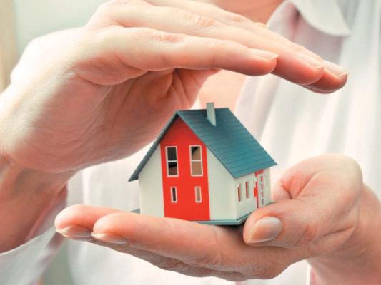 Страхование жизни при ипотеке