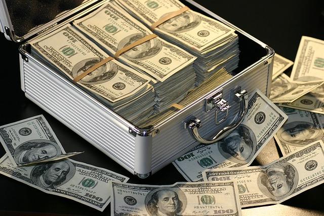 Изображение - Как заработать 200 тысяч рублей 6.-%D0%97%D0%B0%D1%80%D0%B0%D0%B1%D0%BE%D1%82%D0%BE%D0%BA