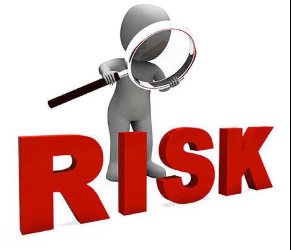 Риск или разумная инвестиция