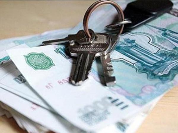 Помощь в оформлении ипотеки от государства
