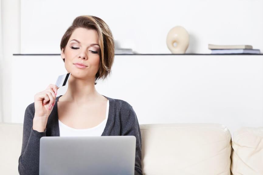 Кредитная карта и советы по выбору